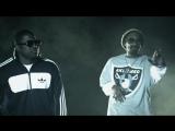 David Banner feat. Snoop Dogg, Nipsey Hussle, The Game  Ras Kass - Californicat