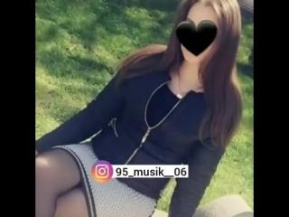 95_musik__06___bln-ffxjryg___.mp4