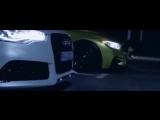 MiyaGi Эндшпиль Моя банда (feat. МанТана) Underground Drive