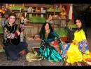 Цыганская Арт-Магия-Шоу на Ваш Праздник