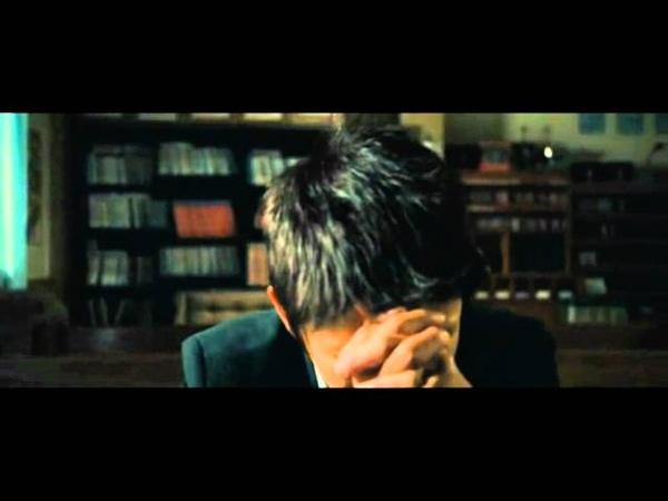 Trailer Wandeugi Punch Kim Yoon Suk Yoo Ah In