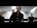 The Rasmus - In the Shadows [Crow Version] (Official Video)