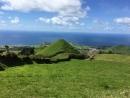 В гостях у Азорских островов