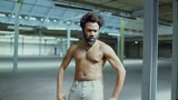 Childish Gambino ft. Carly Rae Jepsen - This Is America (Call Me Maybe)