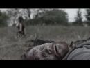 «Бойтесь Ходячих Мертвецов» -- Трейлер ко второй половине 4 сезона