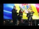 Блестящие на Дне города Кишинёв (14.10.2015)