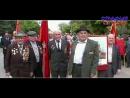 Отрадненцы в Великой Отечественной войне документальный фильм 2004 2018