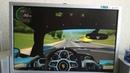City Car Driving Бешеная приора против Porshe 918 Spyder(2)