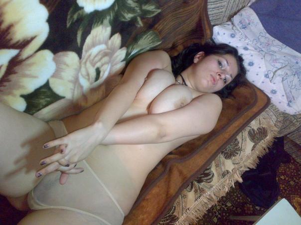 Хайру порно фильмы