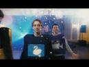 УСПЕШНАЯ ГРУППА Мюзикл о Связи Поколений