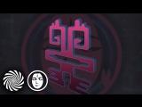 Faders &amp Melicia - Nirvana (Video Edit) Suicide Squad Harley Quinn Отряд Самоубийц Харлей Квинн