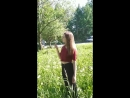 Video_2018-05-26T16.24.03(0).mp4