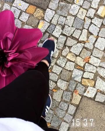 Nadia_nadia.777 video