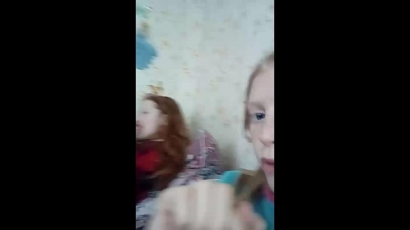 Таня Моисеева - Live