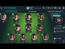 FIFA MOBILE BY MURatov