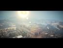Прохождение Assassin's Creed: Origins 94 (PC) - DLC Проклятие фараонов - Эхнатон