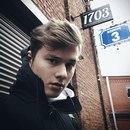 Илья Яцкевич фото #46