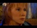 Евлампия Романова Следствие ведет дилетант Хождение под мухой 4 серия Анна Банщикова