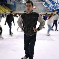 Sergey Moskvin