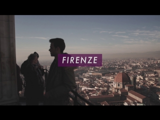 One day in firenze | italy 2017