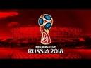 Игра сборной России на ЧМ 2018  Russia  Fifa World Cup  Goals(Обзор,Голы)