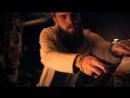 Рекламный ролик для OldBoyOctober (Moscow)
