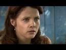 Сериал Русская наследница смотрите с понедельника по четверг в 23:10 на Седьмом канале