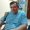 Sergey Zakharov