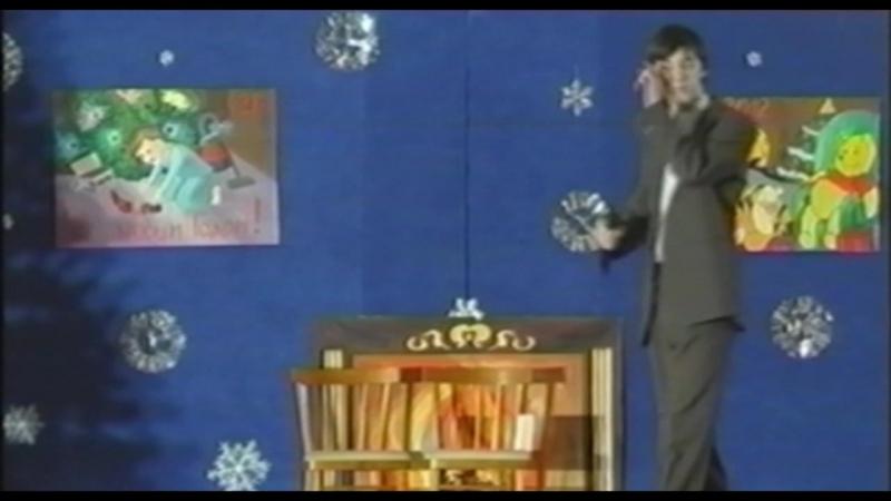 Дмитрий Лупанов - Потолок ледяной