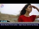 Club Mix - Ciğeri Yakıyor _⁄ Özkan Meydan ft. Emre Şakar Semih Kızıl Remix SP 2018 svk/vidchelny