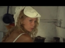 ◄On a volé la cuisse de Jupiter 1979 Украли бедро Юпитера*реж Филипп де Брока