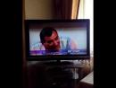 Левон Мурадян, эпизод из т/с Кахакум