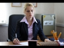 "Мелодрама ""Чужая жизнь"" (2014) 1-2-3-4-5-6-7-8-9-10 серия [vk.comKinoFan]"
