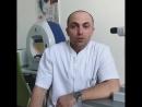 Доктор Сергиенко о лечении катаракты