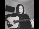 verONika cover version ⚡️ Monatik- УВЛИУВТ⚡️