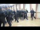 танцы Вальс