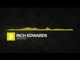 #Electro - Rich Edwards - Inferno