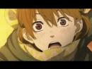 Tonari no Kaibutsu-kun [ AMV ] I don't deserve you