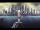 Грустный аниме клип ( Черная пуля ) - ♣Не умру♣