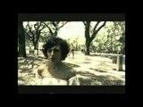 Federico Aubele - Ante Tus Ojos