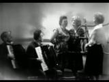Поёт Людмила Зыкина. 1961. Песня 8. Девичья.