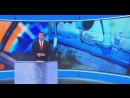 Экстренный Вызов 112 - РЕН-ТВ - 31.10.2017