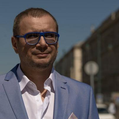 Андрей Ковалев альбом Неба синь