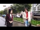 (HD )Мишель Фам и Nabi Phuong -Tình khúc bạch dương Любовь в стране Берез (сер.22.эп.7)