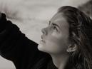 The Trilogy of Joy Sun di Gioia Giorgio Armani Parfums
