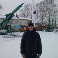 Misha Nazarov