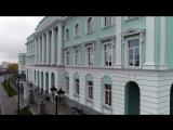 10 фактов про Президентское кадетское училище в Петрозаводске