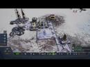 Aven Colony - Обзор (SpaceGameRu)