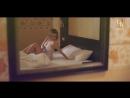 Жаркая блондинка с утра захотела сходить в душ (домашнее,секс,порно,сиськи,раком,сиси,попа,минет,сосет,трахнул,инцест,трах)