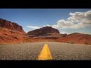 Mohsen Chavoshi - The Last Bus / Мухсен чавоши - Охирин Автобус(Music Video)
